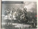 Capture of the Danish Standard by Murrough, son of King Brian Boru