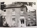 The Cottage (formerly Ballyhoy and now called Raheny House)
