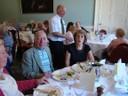 Members Dining (1)