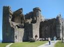 The Castle (1)